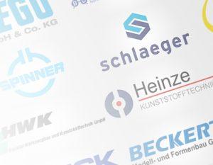 Spritzgießsimulation | Die TecSim GmbH in Ansbach